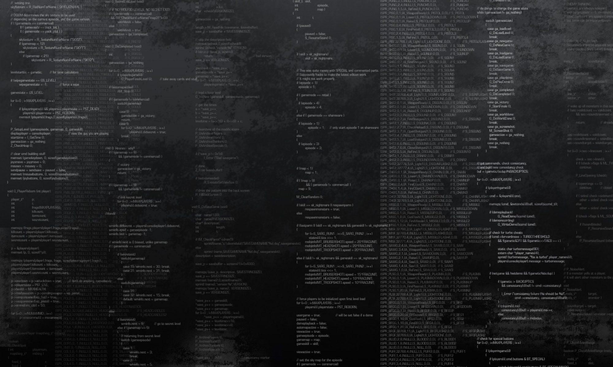 QNAP – jak przeprowadzić sprawdzanie systemu plików z CLI